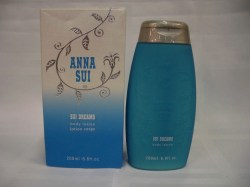155618277_sui-dreams-by-anna-sui-body-lotion-200-ml-68-floz