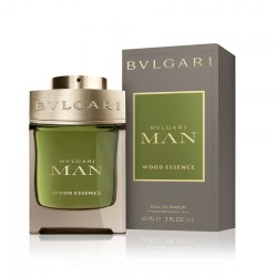 Bulgari-Man_Wood_Essence