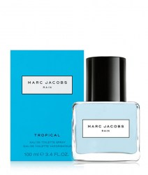 MARC-JACOBS-RAIN-TROPICAL-COLLECTION-EDT-FOR-WOMEN