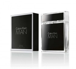 Man_by_Calvin_Klein