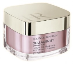 collagenist-pro-xfill-helena-rubinstein-collagenist-xfill_1