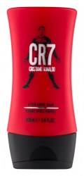 cristiano-ronaldo-cr7-after-shave-balm-for-men-100-ml___8