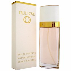 elizabeth-arden-true-love-100-ml-big-2x