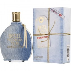 fuel-for-life-denim-pour-elle-diesel-eau-de-toilette-spray-75ml6