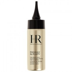helena_rubinstein-prodigy_re_plasty-prodigy_re_plasty_high_definition_peel_night_concentrate