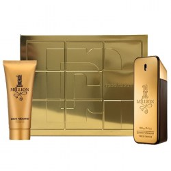 paco-rabanne-1-million-cofanetto-edt-100-_-shower-gel-100-ml