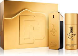 paco-rabanne-1-million-darkova-sada-xi___12